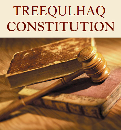 Click to Download Constitution.