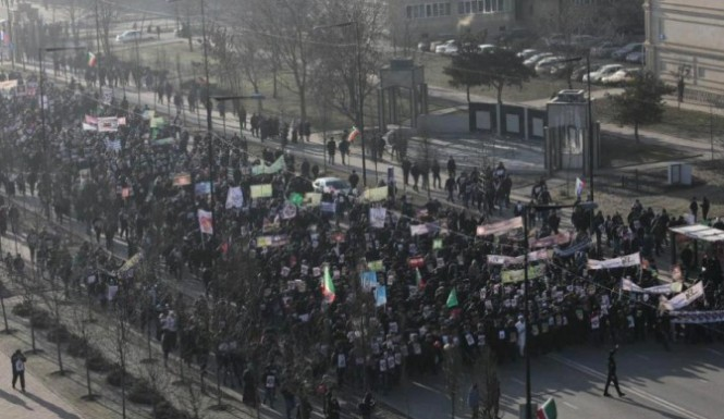 800000-muslims-chechnya-march