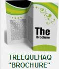 TREEQULHAQ BROCHURE